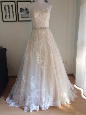 Super schönes Hochzeitskleid *NEU*