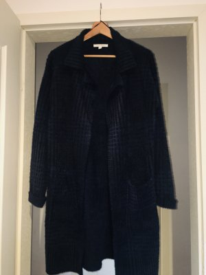 Super schönes Jacke Tom Tailor