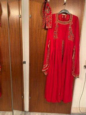 Super schönes Kleid für besondere Anlässe