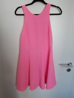 Super schönes Kleid in Pink
