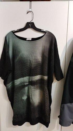 super schönes Kleid Marke Diesel Statement Party Blogger Style Gr S-M