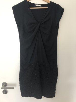Super schönes Kleid Promod
