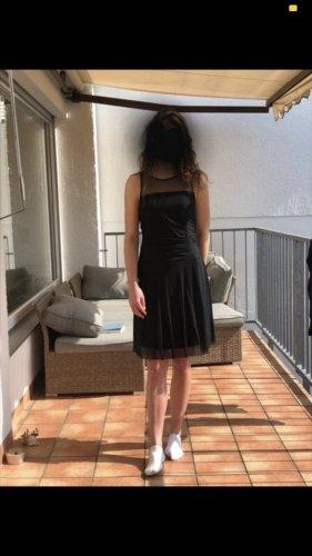Super schönes Kleid von Esprit