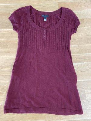 Super schönes Kleid von MNG Casual Sportswear! In Lissabon gekauft.