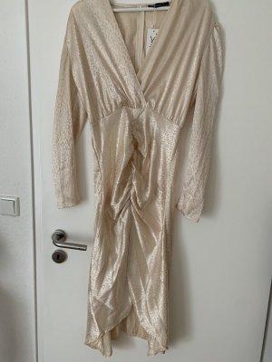 Súper schönes Kleid von Shein nei mit Etikett