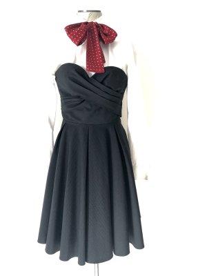 Super schönes Nadelstreifen-Kleid von Paul&Joe