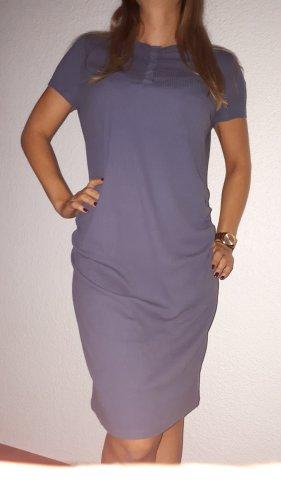 Super schönes Schwangerschafts-Kleid in Größe XL von Cotton:ON!