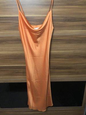 Super schönes Slipdress-Kleid von Eight-Paris