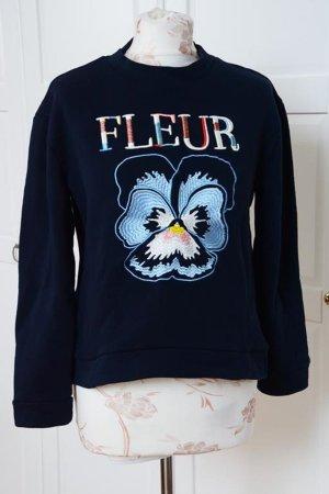 Super schönes Sweatshirt Gr. M Tom Tailor Denim