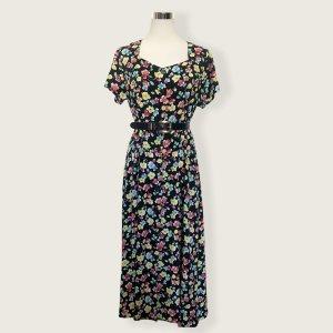 Super schönes vintage Kleid