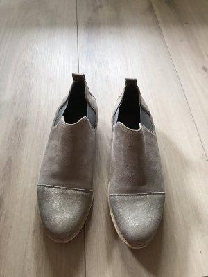 Super Schuhe von  araa am Luftpolster  Gr. 6,5