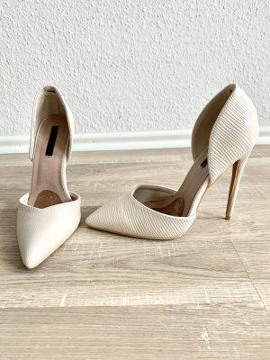 Super sexy High heels!