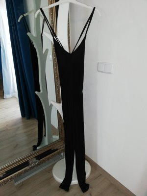 Super sexy Jumpsuit