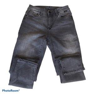 Super skinny High Waist Jeans