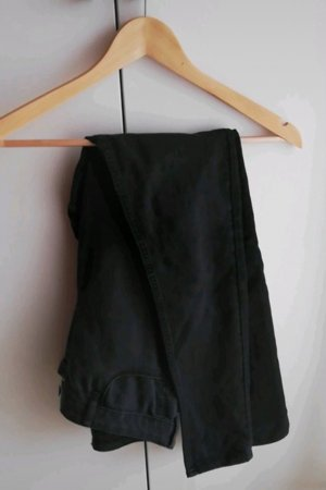Super-skinny Highwaist-Jeans