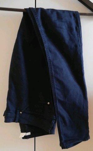 Super- skinny Jeans