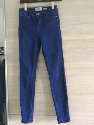 Super skinny Jeans gr 36