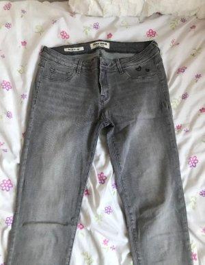 Super skinny Jeans NEU