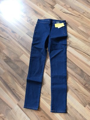 super skinny jeggings divided 36