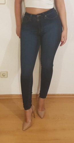 Super skinny strechy Jeans