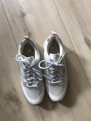 Super Sneaker von La Strada,Gr. 39