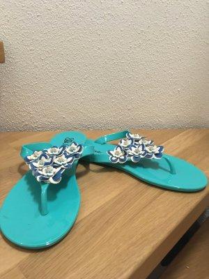 Super Sommer Sandaletten