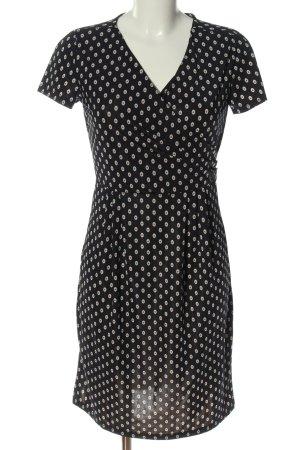 super stition A-Linien Kleid