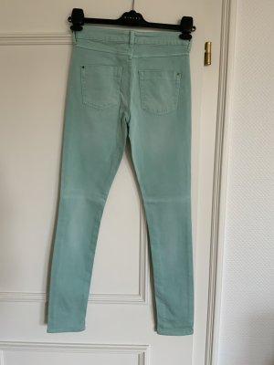 Super Stretch Jeans von Zara Basic - Deluxe Collection