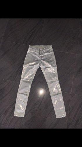 Super stylische Hose von DEYK by Brax. Größe 28 neu mit Etikett