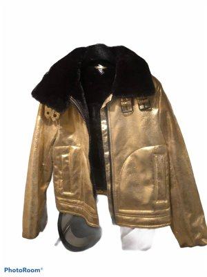 Super Stylische Jacke