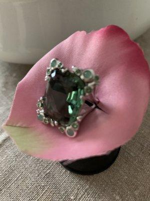 Super stylischer Ring Aristo