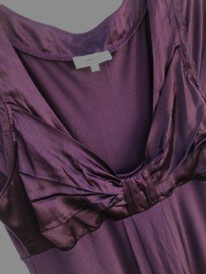Super Süß Kleidchen Hängerchen S Milton 42 toller Pflaumeton
