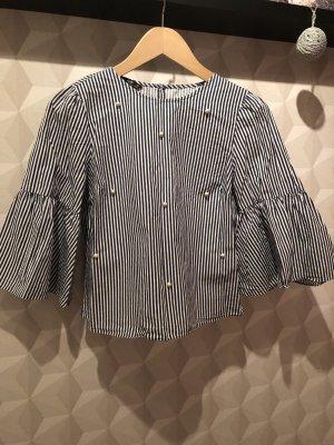 Super süße Bluse von Zara