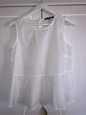 Super süße Bluse Zara Style