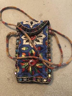 Super  süße Handy Tasche einzigartig
