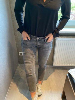 Super süße Jeans von Tommy Hilfiger