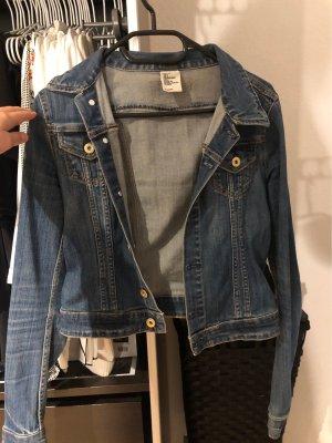 Super süße Jeansjacke