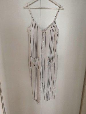 Super süßer Jumpsuit von Minkpink