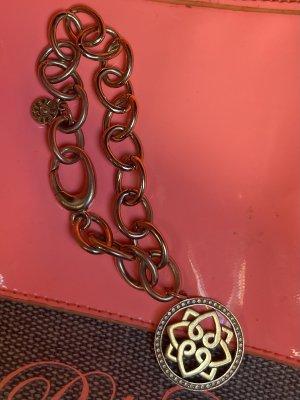Super süßes Armband von Jette Joop mit Anhänger