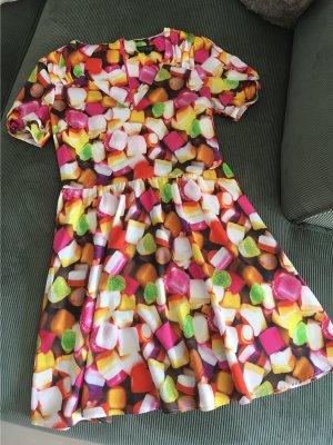 Super Süßes Bon-Bon Kleid