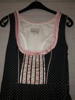 Alpenfee Dirndl multicolored