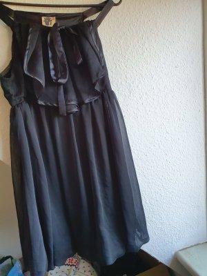 super süßes Kleid von ichi