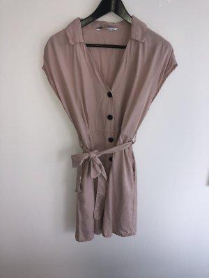 Super süßes Kleid von Zara in der Größe S, Hingucker wie neu!