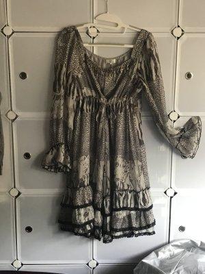 Super süßes Sommerkleid von Dept, Größe L