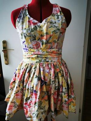 Super süßes Sommerkleidchen