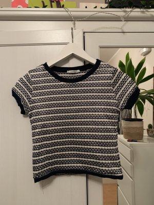 Super süßes T-Shirt von ZARA