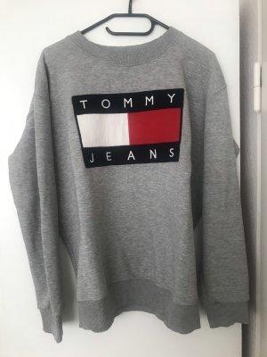 Super Sweater von Tommy Hilfiger