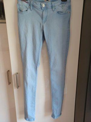 Super Tommy Hilfiger Jeans Natalie 30/32 sehr stretchig
