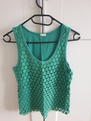Super Top von J.Crew