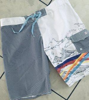 Super Trend BILLA BONG  Damen Shorts Neu Np 59 Euro 38 Gr 3